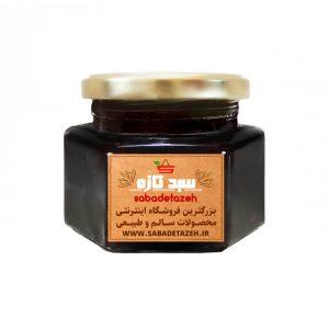 خرید مارمالاد-شاه-توت یا توت سیاه