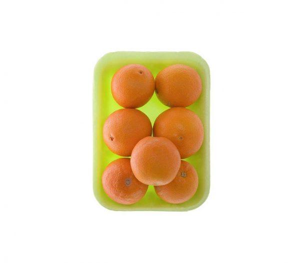 خرید اینترنتی پرتقال تامسون جنوب