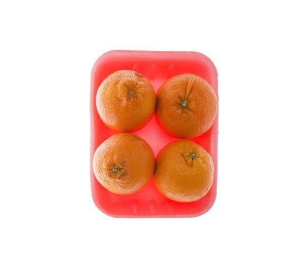 خرید اینترنتی پرتقال تو سرخ