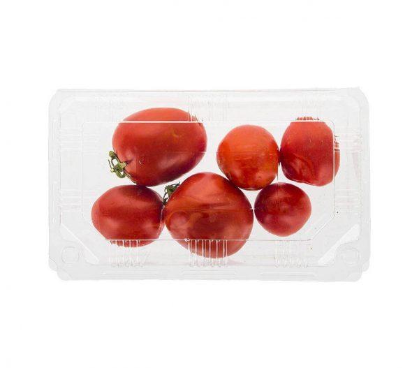 خرید اینترنتی گوجه فرنگی درجه دو