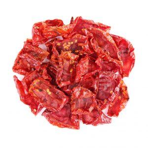 خرید اینترنتی گوجه فرنگی خشک