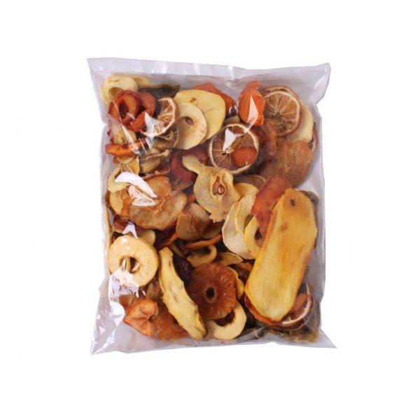 خرید اینترنتی میوه خشک مخلوط