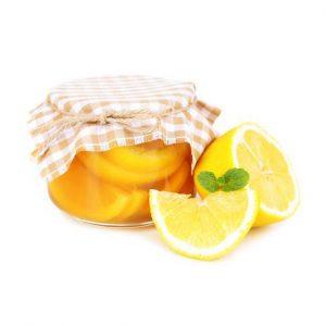 خرید اینترنتی کمپوت لیمو