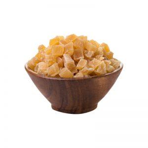 چیپس آناناس