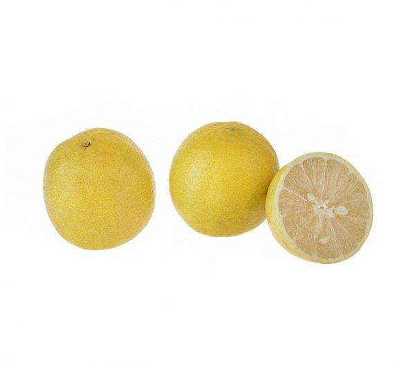 خرید اینترنتی لیمو شیرین