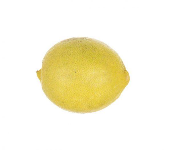 خرید اینترنتی لیمو ترش