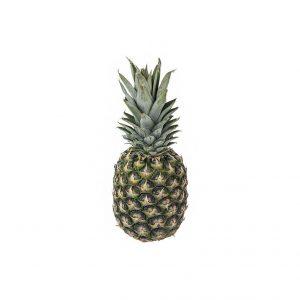 خرید اینترنتی آناناس