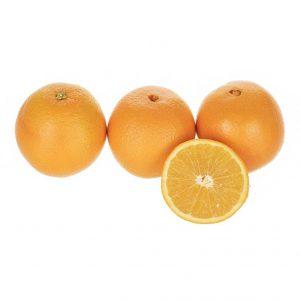 خرید اینترنتی پرتقال آبگیری
