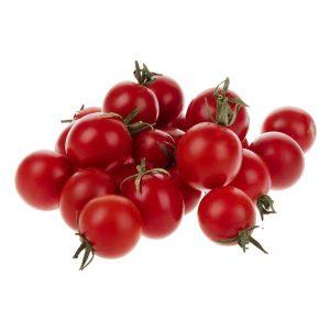 خرید اینترنتی گوجه فرنگی گیلاسی