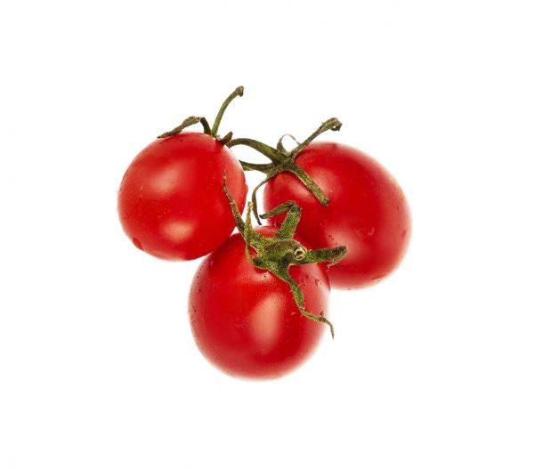 خرید اینترنتی گوجه فرنگی زیتونی