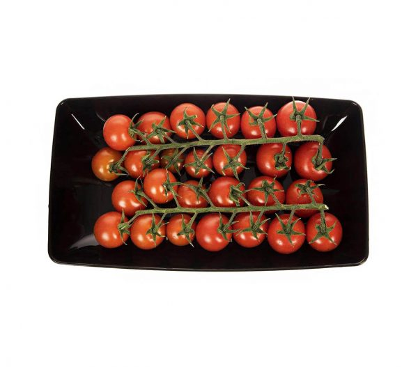 خرید اینترنتی گوجه فرنگی گلخانه ای خوشه ای