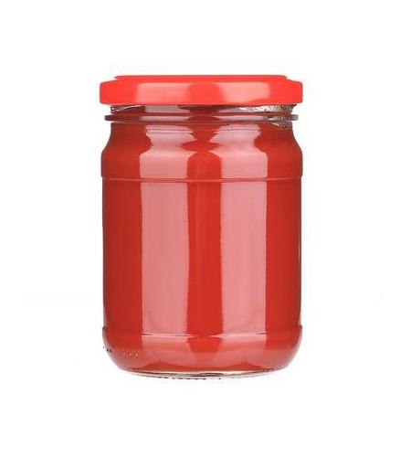 خرید اینترنتی سس گوجه