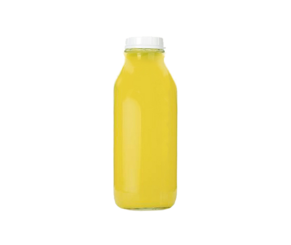 خرید اینترنتی آبمیوه طبیعی لیمو ترش شیرازی