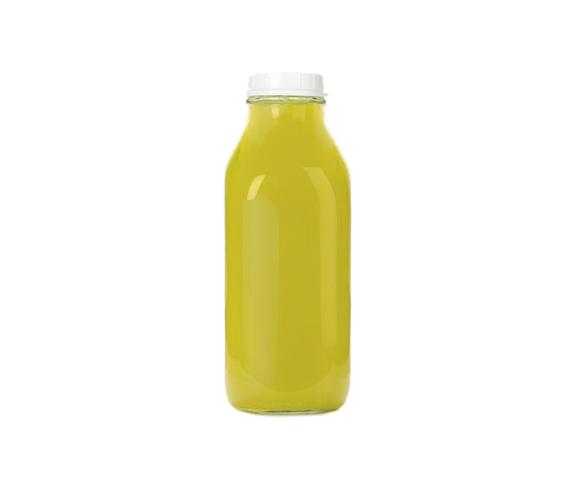 خرید اینترنتی آبمیوه طبیعی لیمو