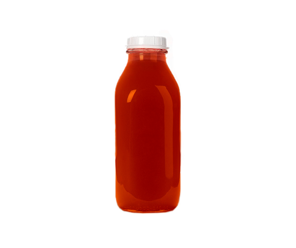 خرید اینترنتی آبمیوه طبیعی گوجه فرنگی