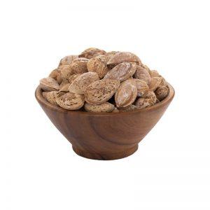 بادام منقا ایرانی شور