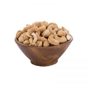 بادام هندی تفت سنتی