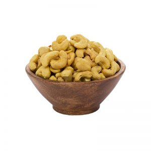 بادام هندی ریز