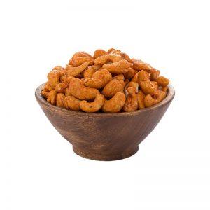 بادام هندی کچاپ