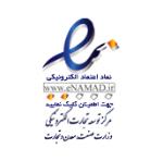 نماد اعتماد-الکترونیک سبد تازه