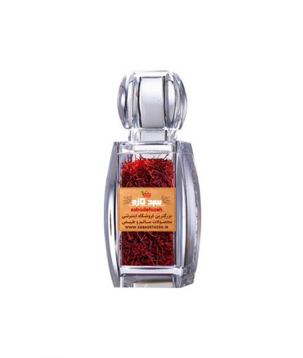 خرید زعفران-یک-مثقالی-استوانه