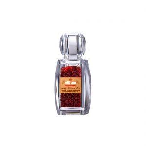 خرید زعفران-یک-گرمی-استوانه