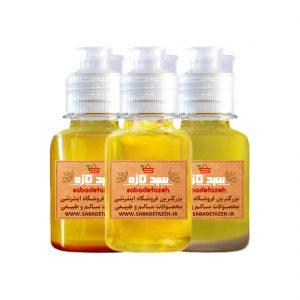خرید پک روغن-ضد-لک برای پوست خشک